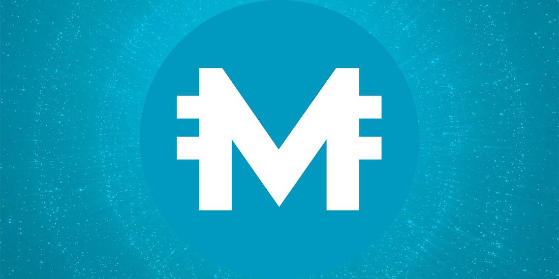 mchain blockchain