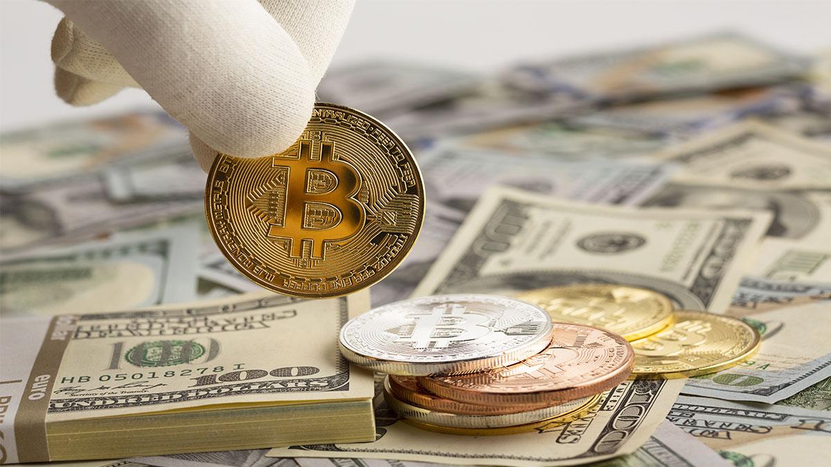 previsión bitcoin 2020