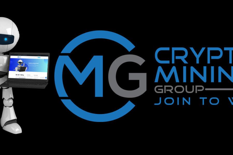 Crypto Mining Group lanza su versión 3.0 con grandes ventajas