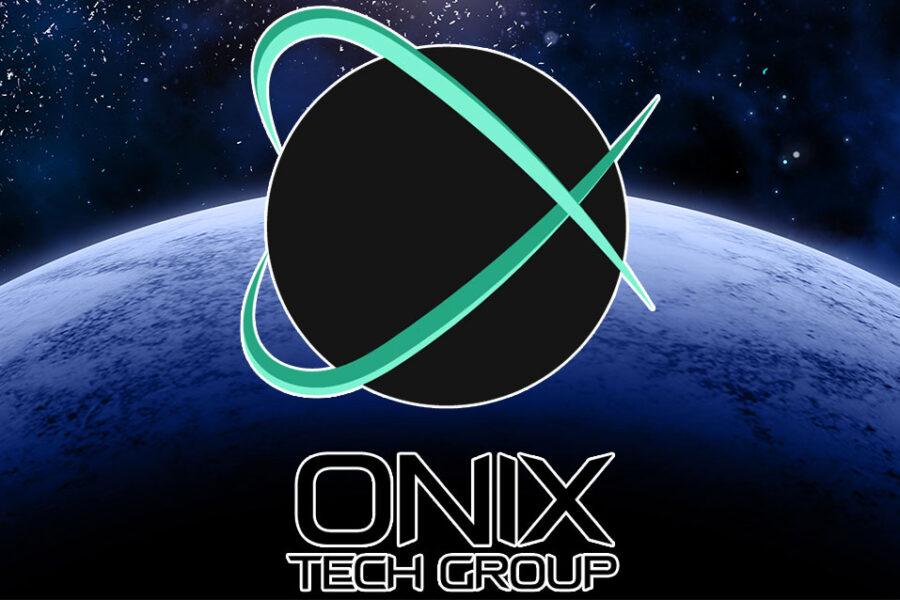 ONIX TECH GROUP, ingresos pasivos sostenibles a lo largo del tiempo